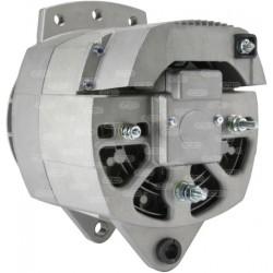 ALTERNATOR CARGO HC 110176 175 AMP 28V