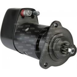STARTER CARGO HC 110206 5.4KW 24V