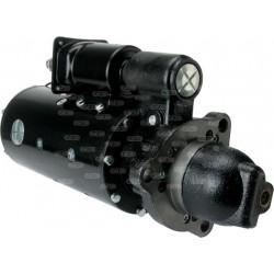 STARTER CARGO HC 110347 7.5KW 24V