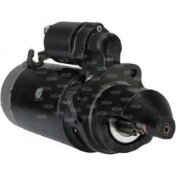 STARTER CARGO HC 110525 3.0KW 12V