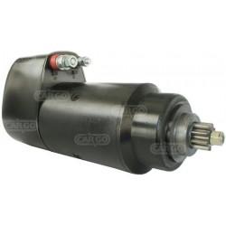 STARTER CARGO HC 110531 6.6KW 24V