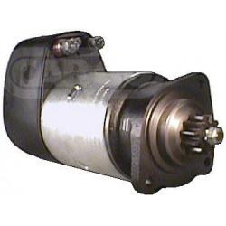STARTER CARGO HC 110533 5.4KW 24V
