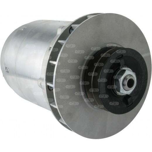 ALTERNATOR CARGO HC 110544 125 AMP 28V