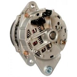 ALTERNATOR CARGO HC 112160  75Amp  28V