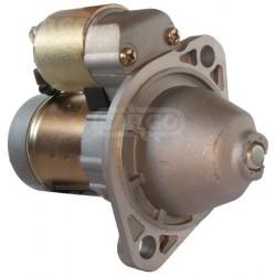 STARTER CARGO HC 113408 1.4 KW 12V