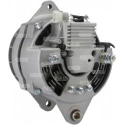 ALTERNATOR CARGO HC 114374  110Amp 28V