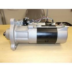 STARTER PRESTOLITE M105R3050SE 24V 7.5kW