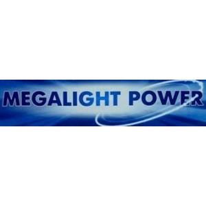 MEGALIGHT